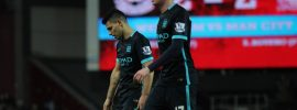 Middlesbrough vs. Manchester City Betting Tips & Predictions- English Premier League 2016/2017