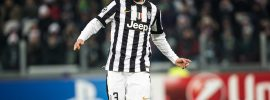 Juventus v Monaco Predictions & Betting Tips – Champions League Preview