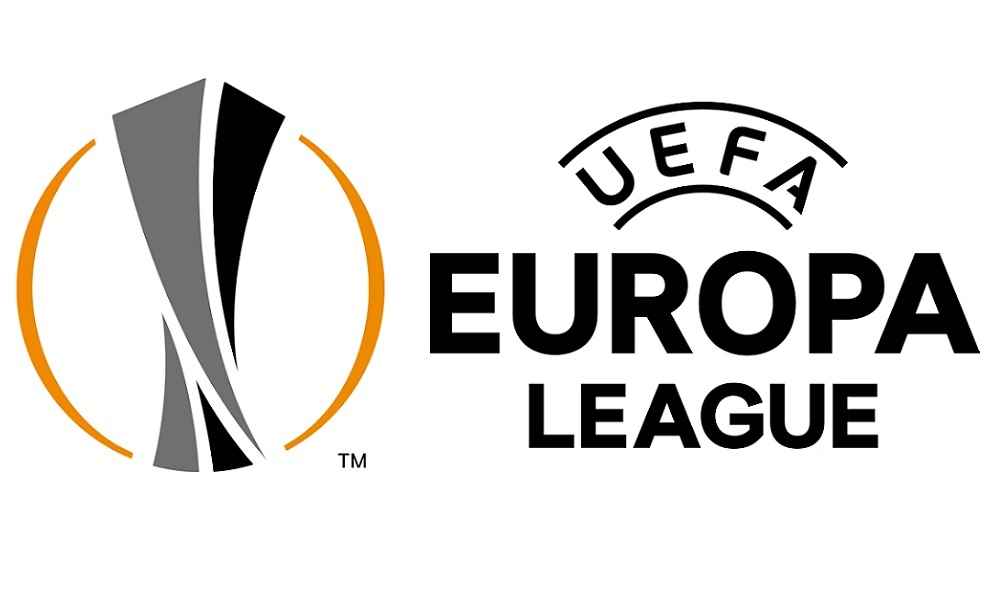 Ajax v Manchester United: All previous UEFA Europa League Winners since 1971/1972